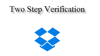2 step verification fi