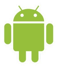 12 Free Android Apps