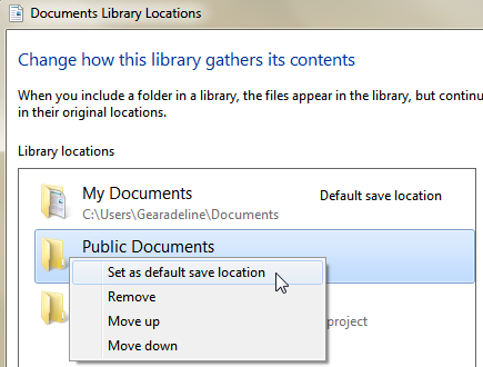 how-to-save-a-file-in-a-default-location.png