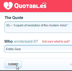 quotabl.es- bookmarklet-1