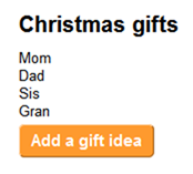 add a gift idea_thumb