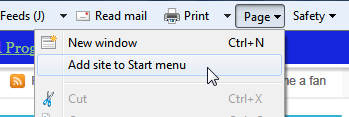 add-site-to-start-menu.png