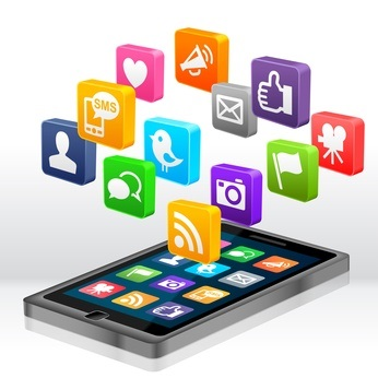 Apps You Need For Your Phone