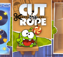 cut-the-rope-tfi