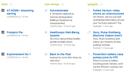 Feedly_ Bottom of Cover Page