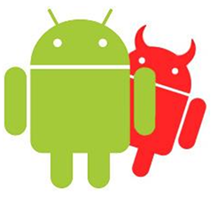 Android Malware 1