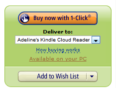 Download Kindle Books to Kindle Cloud Reader