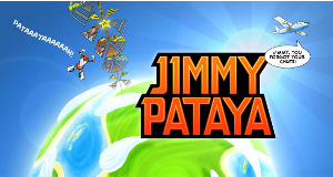 Jimmy Payaya