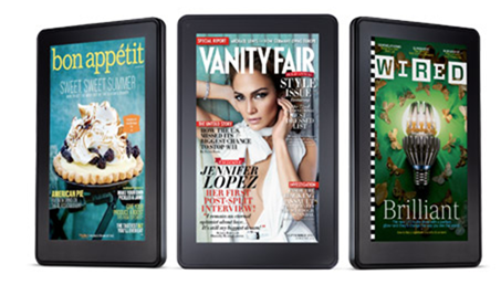 Amazon Kindle Fire: The Good and the Bad