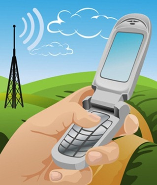3 Reasons you Should be a Mobile Broadband User