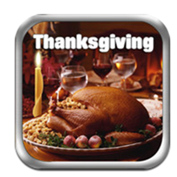 1,000  Thanksgiving Wallpapers