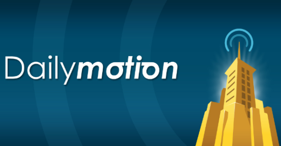 Stream and Share Videos from Your Android Device Using Dailymotion