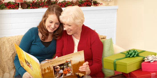 Create Personalized Christmas Gifts