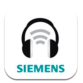 Siemens Hearing Test