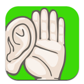 soundamp - Apps for the Hard of Hearing