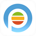 Pageonce - Apps to Keep Track of Your Personal Finances