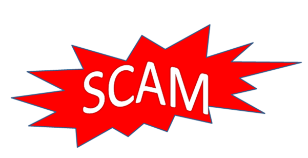 Vodafone Mobile Connect A new Way to Scam Users (India)