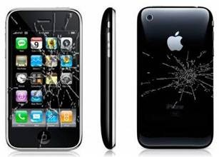 Sell Used iPhone