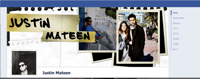covercanvas - Facebook Timeline Cover Photos