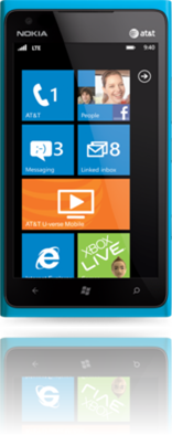 Can Windows Phone 7 Finally Compete