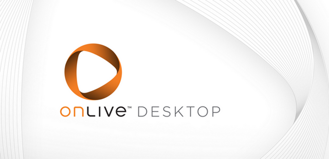 onlive desktop - Office 2010 and Windows 7 on Android