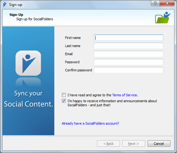 How To Backup Instagram Photos Your PC Or The Cloud