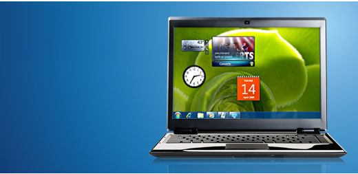 Make the Most of Your OS with these Windows 7 Tips and Tricks