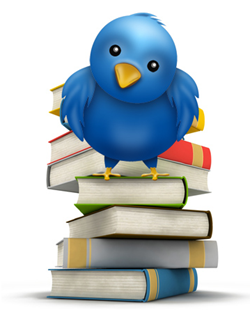 Twitter as an Educational Tool