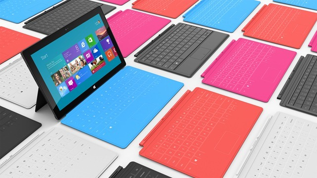 microsoft surface_type covers