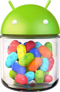 Programmers Verdict on Jelly Bean 4.1