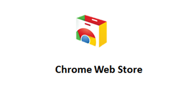 24 Must Have Chrome Extensions