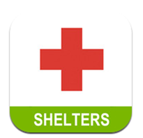 9 Useful Disaster Apps Deal with Emergencies