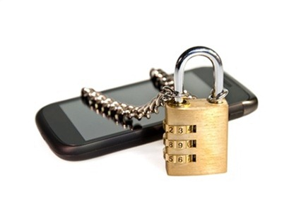 Common Security Concerns of Android Phones