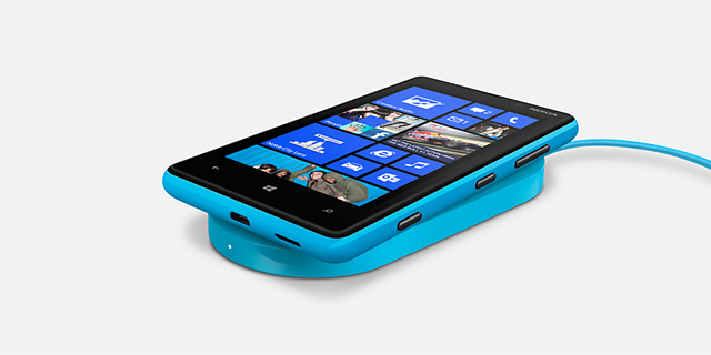 Nokia-Lumia-820 - Windows 8 Phones to Watch Out For