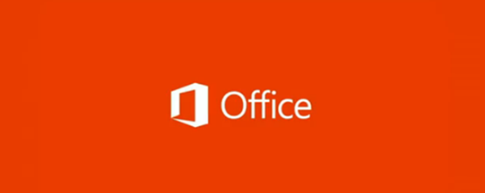 Office 2013 Pricing and Options for Purchase