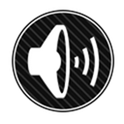 AudioManager - free android widgets