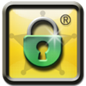 Privacy App protector - free android widgets