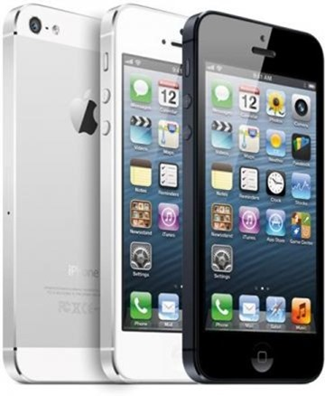 apple-iphone-5-right-side-view