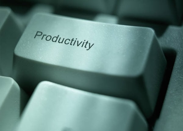 Best Productivity Apps for Google Chrome