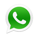 WhatsApp Messenger - Must Have Social Media Apps