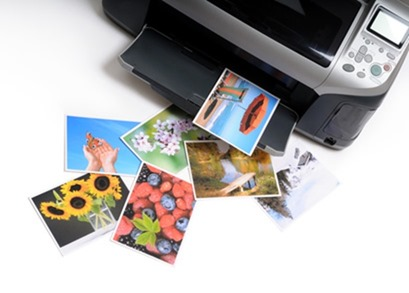 Your Essential Guide to Photo Printing