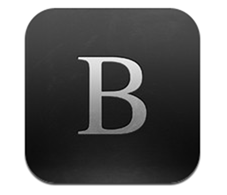 byword - Apps for Creating Documents