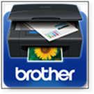 brother iprint and scan - Five Best Camera Scanners for Android