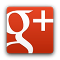 google plus - Must Have Social Media Apps