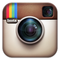 instagram  - Must Have Social Media Apps