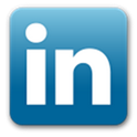 linkedin - Must Have Social Media Apps