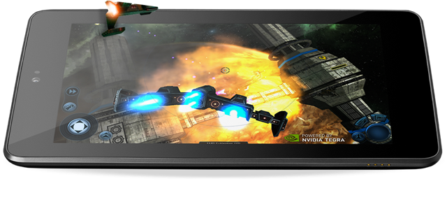 n7-galaxy-Best Android Tablets for 2012