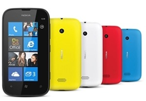 5 reasons to buy nokia-lumia-510