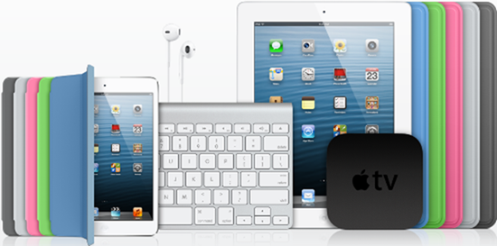 Getting the Best iPad Accessories Through ipad Forums