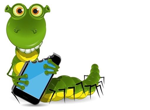 Tips to Surf the Web Safely on your Android